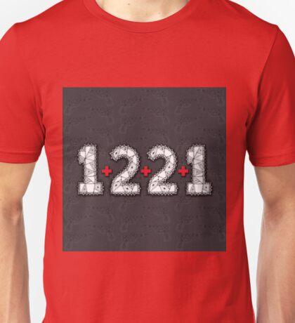 Clue Unisex T-Shirt
