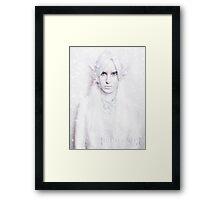 31/365 Framed Print
