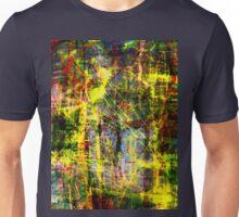 the city 9b Unisex T-Shirt