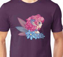 Aira Unisex T-Shirt