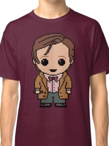 Doctor Who Classic T-Shirt