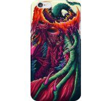 CS:GO Hyper Beast iPhone Case/Skin