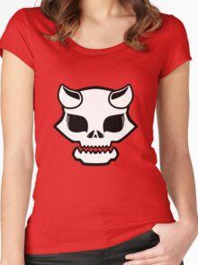 Boney Oni Women's Fitted Scoop T-Shirt
