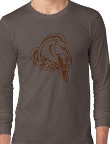 Whiterun Alternate Color Long Sleeve T-Shirt