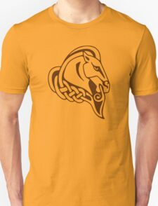 Whiterun Alternate Color Unisex T-Shirt