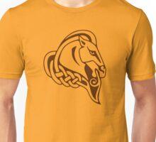 Whiterun Alternate Color Unisex T-Shirt