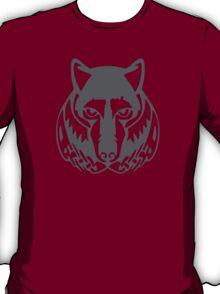 Solitude Alternate Color T-Shirt