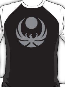 Nightingales Alternate Color T-Shirt