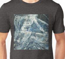 Marooned Angel Unisex T-Shirt