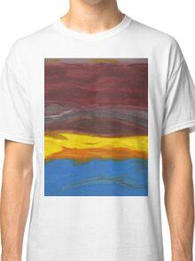 Tidal Classic T-Shirt