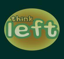 think! by bristlybits