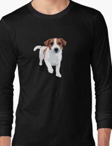 Casmara/JR Tallyho Tootsie Long Sleeve T-Shirt