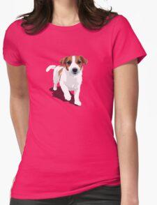 Casmara/JR Tallyho Tootsie Womens Fitted T-Shirt