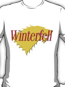 Winterfeld T-Shirt