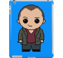 Doctor Who iPad Case/Skin