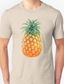 Pineapple Psych T-Shirt