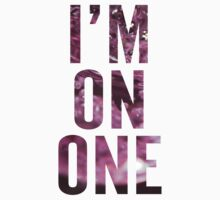 DJ Khaled/Drake/Lil Wayne/Rick Ross - I'm On One by twoorthreeor
