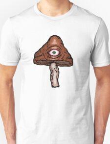 Eye Shroom T-Shirt