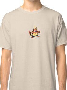 Magmar Classic T-Shirt