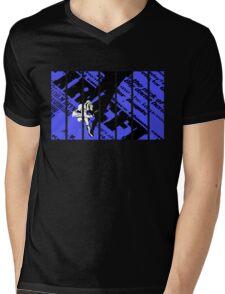 Firefly Bebop Mens V-Neck T-Shirt