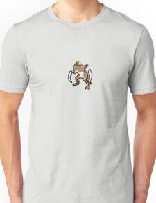 Kabutops Unisex T-Shirt