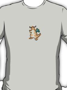 Dragonite T-Shirt