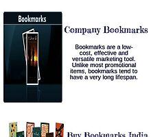 Buy Bookmarks India by rajeshkumar2222