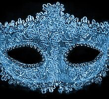 ツ MASK- ITS JUST YOUR MASQUERADE- BASE THIS LIFTIME ON A LIE-WHICH THEN YOU PROCEED TO HIDE ツ by ✿✿ Bonita ✿✿ ђєℓℓσ