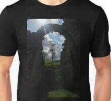 Fountains Abbey Unisex T-Shirt