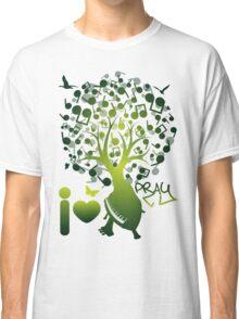 PR(L)AY Classic T-Shirt
