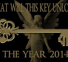 ☝ ☞ WHAT WILL THIS KEY UNLOCK IN THE YEAR 2014??☝ ☞ by ╰⊰✿ℒᵒᶹᵉ Bonita✿⊱╮ Lalonde✿⊱╮