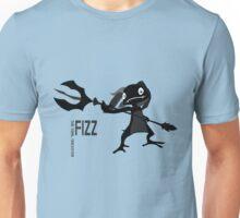 LOL - Fizz, The Tidal Trickster Unisex T-Shirt