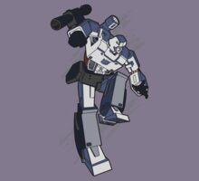 Megatron (2) Kids Clothes