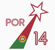 PORTUGAL STAR  by eyesblau