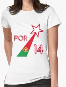 PORTUGAL STAR  T-Shirt