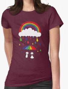 Rainbow Magic T-Shirt