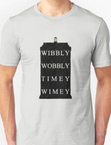 ...Stuff. T-Shirt
