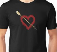 Hunger Games Arrow Unisex T-Shirt