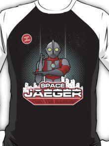 Space Jaeger T-Shirt
