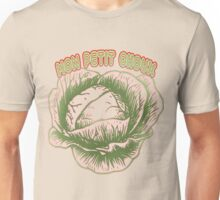 cabbage. Unisex T-Shirt