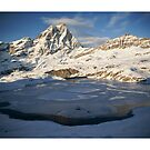the matterhorn by kippis