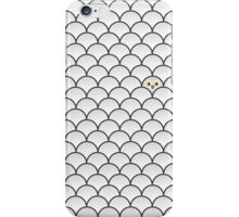 The Last… Snowy Owl iPhone Case/Skin
