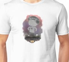 Demon Urie Unisex T-Shirt