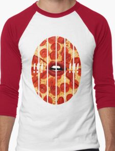 Chopped Pizza T-Shirt