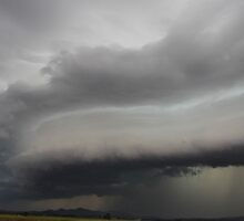 Severe Storms by SevereStorms