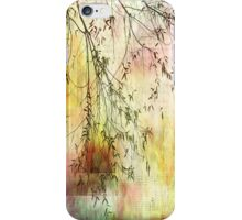 Daydreams- iPhone Case and iPad Case iPhone Case/Skin