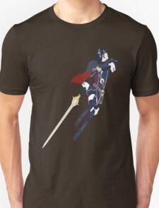 Lucina - Fire Emblem : Awakening Unisex T-Shirt