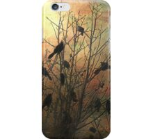 Moonlight Sonata- iPhone Case and iPad Case iPhone Case/Skin