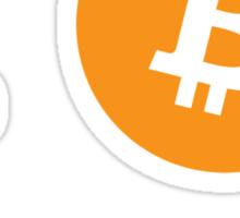 I Be Mining Bitcoin tshirt / I Heart Coin Bitcoin Mining Sticker