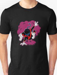 Kid Nightcrawler T-Shirt